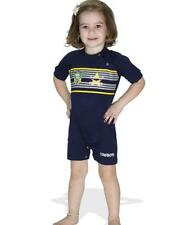 Rugby League NRL North Queensland Cowboys Team Short Footysuit