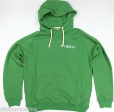 Lightning Bolt Hoodie Lightning Bolt Surfboards Venice CA Green Lightning Bolt