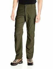 Columbia Silver Ridge Stretch Convertible Pant - Choose SZ/Color