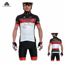SOBIKE Cycling Suits Short Jersey Short Sleeve & Shorts-Scorpion Red