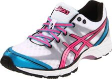 ASICS Women's GEL-DS Racer 9 Running Shoe - Choose SZ/Color
