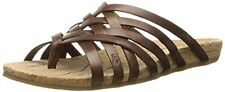 Ahnu Maia Thong-W Womens Thong Sandal- Choose SZ/Color.