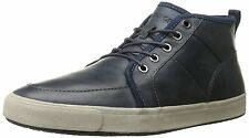Rockport Path To Greatness Mid Boot Mens  8(D)- Choose SZ/Color.
