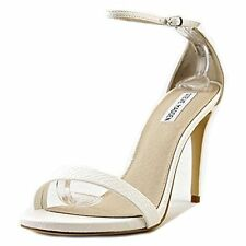 Steve Madden STECY-180 Stecy Womens Sandal- Choose SZ/Color.