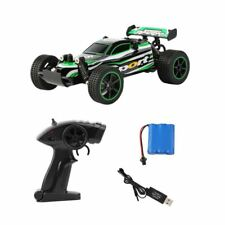 RC Car 2.4GHz Radio Remote Control Model Scale 1:20 Toy Car with Battery Highspe
