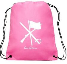 Color Guard Backpack | Winter Guard ColorGuard Gifts