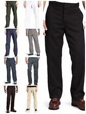Dickies 874 Original Work Pant Mens Straight Leg All Colours All Sizes
