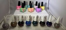 Superchic Lacquer Indie Nail Polish - 15 ml. YOU PICK!