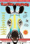 Racing Stripes (Full Screen Edition) DVD, Thandi Puren, M. Emmet Walsh, Wendie M