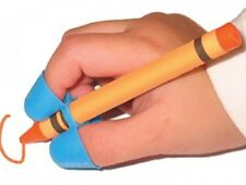 The Pencil Grip TPG21112 The Writing C L A W Small Gr Pk-K. Delivery is Free