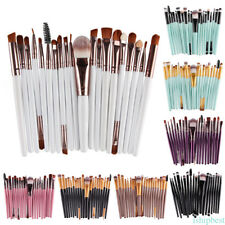 1-32 Professional Makeup Set Pro Kits Brushes Kabuki makeup cosmetics brush Tool