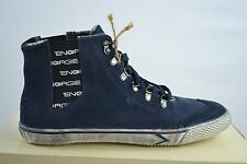 ENERGIE 19 BYRNE Men's Sneakers Sneakers Casual Shoes Size 42