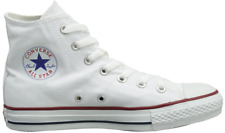 Converse Chuck Taylor Chucks All Star High Lifestyle Sneaker Shoes white M7650