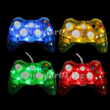2.4GHz Wireless/ USB Wired Game Controller Gamepad For Xbox 360/Xbox One Console