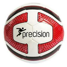 Precision Match Training Football NEW 2017 - SIZE 3 SIZE 4 SIZE 5 *ALL COLOURS*