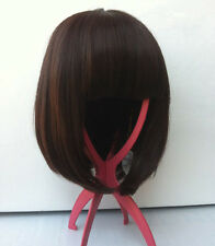 Wig Stand Hair Hat Cap Holder Folding Durable Mannequin Stable Display Tool US !