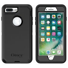 Otterbox Defender Series Case for the Iphone 7 & Iphone 7s /Plus With Holster