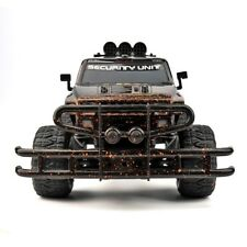 RC Car 1/10 Remote Control RTR Monster Truck RC Off-road Mud Car