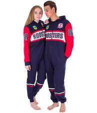 Rugby League NRL Sydney Roosters New Adult Footysuit