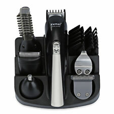 Professional Hair Clipper Electric Shaver Trimmer Cutters Family Personal Care