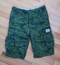 GAP Kids Boys Shorts, 16 Years