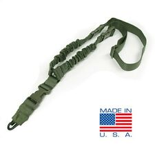 Condor US1001 Cobra One Point Bungee Rifle/Carbine Sling .223/5.56  Made in USA