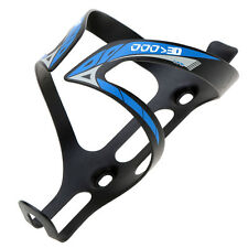 Mountain Water Bottle Holder Cage Bicycle Cycling Aluminum Rack Bike Accessories