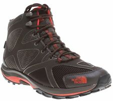 The North Face Men's Hedgehog Guide Tall GTX Hiking Boots