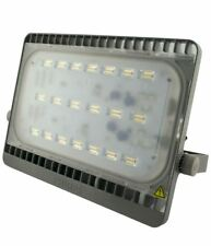 Philips LED Floodlight Outdoor Security Flood Lights in 30W 50W 70W 100W BVP161