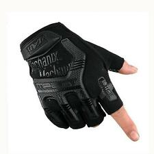The new top-quality non-slip gloves Fishing / Fishing outdoor non-slip gloves