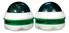 Massage Roller Balls That Provide Comfort Relief Reduce Tension and S