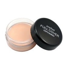 Hide Blemish Face Eye Lip Concealer Stick Make-up Concealer Cream Foundation Cov