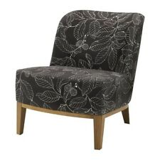 NEW IKEA STOCKHOLM Easy Chair Cover Slipcover - Multi Patterns