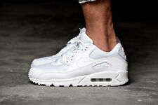 Nike Air Max 90 1 ULTRA INFRARED Tavas BW Classic Free All Sizes Men's Shoes