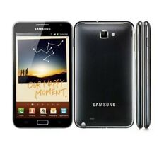 Cheap Unlocked Original Samsung Galaxy Note N7000 I9220 Mobile Cell Phones