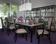 AICO Furniture - After Eight 11 Piece Dining Room Set - 19000-16-11SET