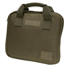 5.11 Tactical - 58724 Single Pistol Case - FREE SHIPPING