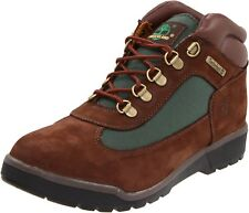 Timberland Little Kids Boots Brown/Olive/Brown 16737