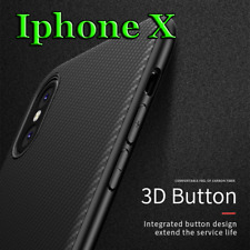 Case For New iPhone X Phone Bag For Apple iPhone X Cover Fitted Cases