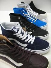 VANS Skateboarding Skate Casual Shoes Sneakers Youth Boys 5.5 Choose Style/Color