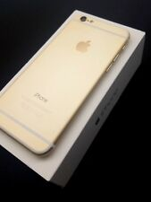 Apple iPhone 6 AT&T 16GB 64GB Gold Gray and Silver Smartphones