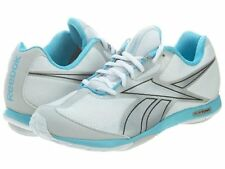 Reebok Slimtone-W Womens Toning Shoe- Choose SZ/Color.