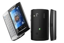 Xperia Mini Pro Original Sony Ericsson XPERIA X10 mini pro2 SK17i SK17 WIFI 5MP