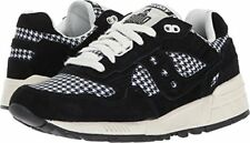 Saucony Variation Shadow 5000 Houndstooth- Choose SZ/Color.
