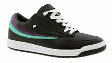 Fila USA Inc. Mens Original Tennis Shoes- Choose SZ/Color.