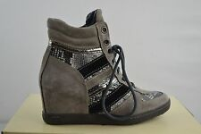 Miss Sixty 1 ZOE Women's Boots Winter Boots Boots Shoes Size 37 NEW