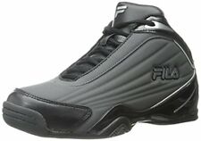 Fila Men's Slam 12C Basketball Shoe - Choose SZ/Color