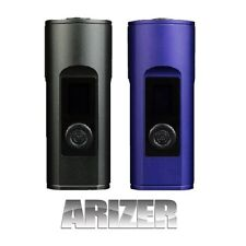 Arizer Solo 2 / II (Arizer's Newest Model) + Free US Shipping & Grinder