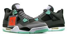 Nike Air Jordan 4 Retro Glow in Dark 308497033 [New]