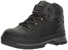 Timberland PRO Men's Euro Hiker Alloy Toe Waterproof Industrial and Construction